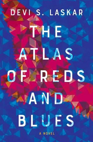 Atlas of Reds